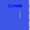 WebAR Icon
