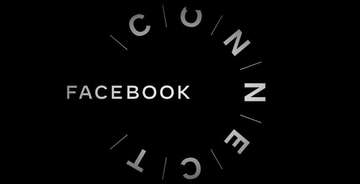AR-News-facebook-connect-2020