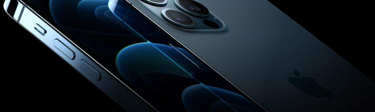 iphone-12-pro-lidar-zealar